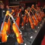 MondoMusica a Cremona