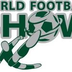 Al via la Fiera Mondiale del calcio
