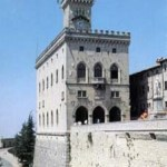 Il 1° aprile a San Marino