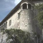 GSA punta alla cultura e apre una sede in un castello