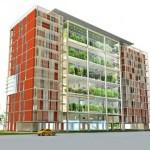 L' obiettivo della sostenibilità ovvero l'equilibrio dei sistemi urbani