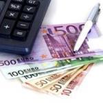 IVA per cassa - Atto II