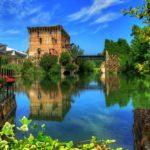 Borghetto-di-Valeggio-sul-Mincio-a27306826