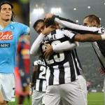 Arbitri, allenatori e caso Napoli: Il 2013 è già... sotto processo