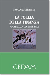 follia_finanza