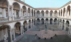 pinacoteca-di-brera-580x350