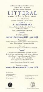 Invito Mostra Braidense_Pagina_1