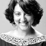 Giornalisti del Mediterraneo, vince Laura Silvia Battaglia del TG3 RAI