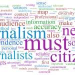 Aggiornamento professionale giornalismo