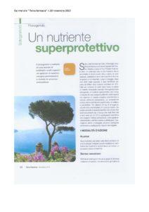 TEMA FARMACIA LUISA POLUZZI_Pagina_1