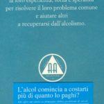 LIBRO ALCOLISTI ANONIMI 001