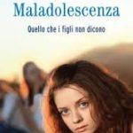libro_parsi