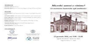 MICROBI untori_Pagina_1