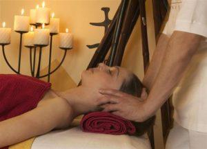 183_massaggio-elementi4_phrot_img