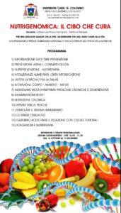 nutrigenomica-lezioni-manifesto