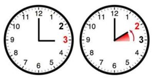 cambio-orario