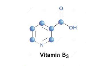 vitamina-b-41772363