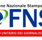 Informazione e intimidazioni, la presidenza della Federazione della Stampa chiede incontro al Quirinale con il presidente Mattarella
