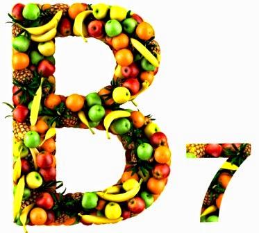 תמונה קשורה vitamin: why is it necessary? Vitamin: why is it necessary? b7