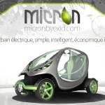 Exid Micron