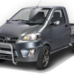 Casalini Pick-up 12