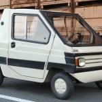 JDM 49 1983