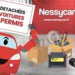 Vous êtes propriétaire d'une voiture sans permis et vous aimeriez remplacer telle ou telle pièce de votre véhicule ? Dans ce cas, faites appel à Nessycar les spécialistes du remplacement de pièce de voiture sans permis !