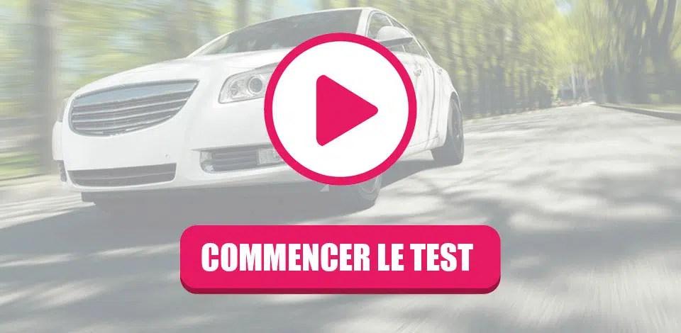 la formation au code de la route en ligne un s same pour rouler en voiture sans permis