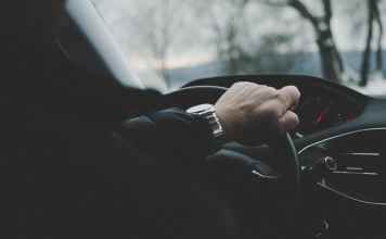 Immatriculer sa voiture sans permis en ligne