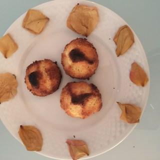 Biscotti natalizi Last Minut per le festività COQUITOS