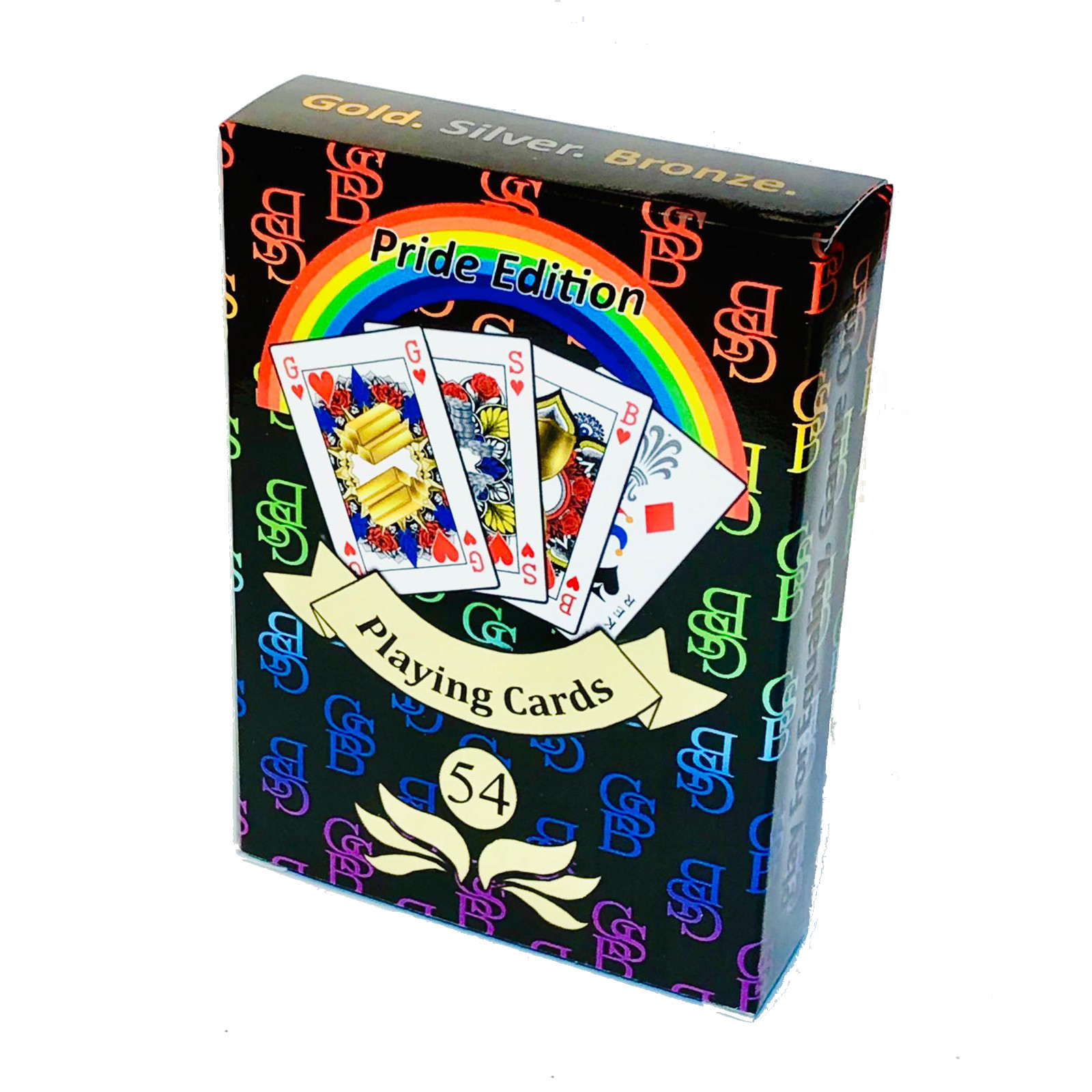 Rainbow_poker_sq