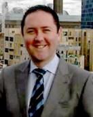 Colm Howard-Lloyd
