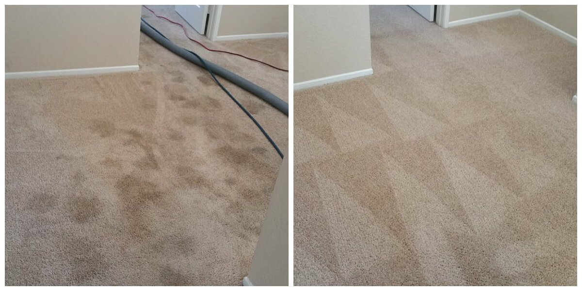 carpet cleaning upland ca golden