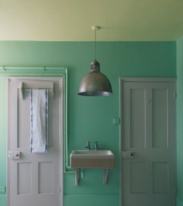 farrow and ball