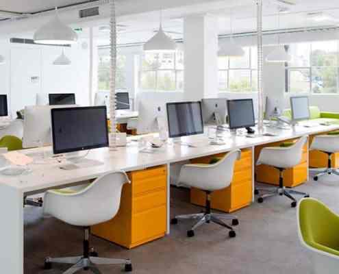 decorating your office. Decorating Your Office Space