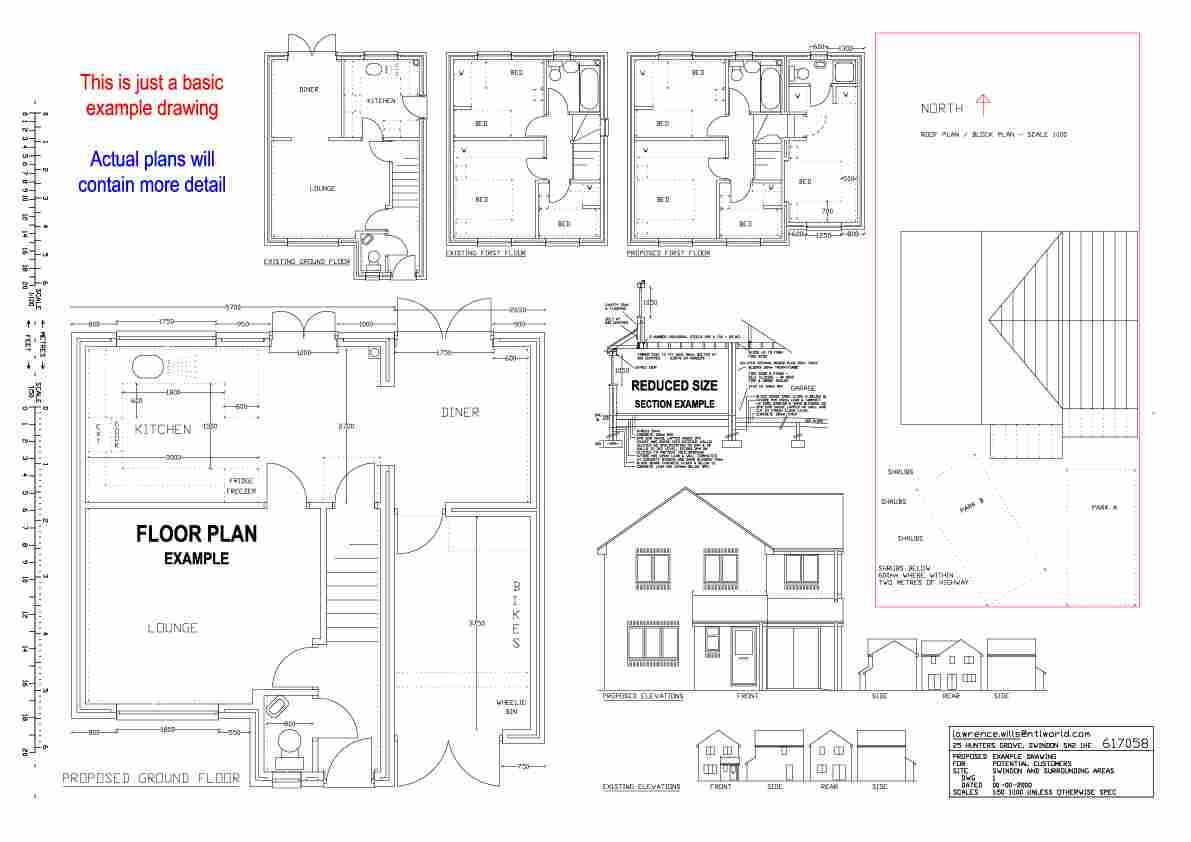 nice floor plans. Nice floor plans Example Of Floor Plan at Home and Interior Design Ideas