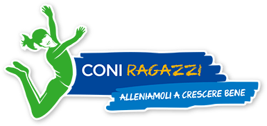 Progetto ConiRagazzi v2.0 2016/2017