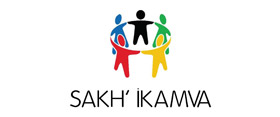 Sakh' Ikamva Community Development