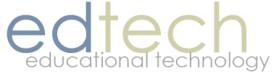 Team4Tech and Autodesk to present EdTech meetup