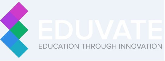 eduvate logo smaller