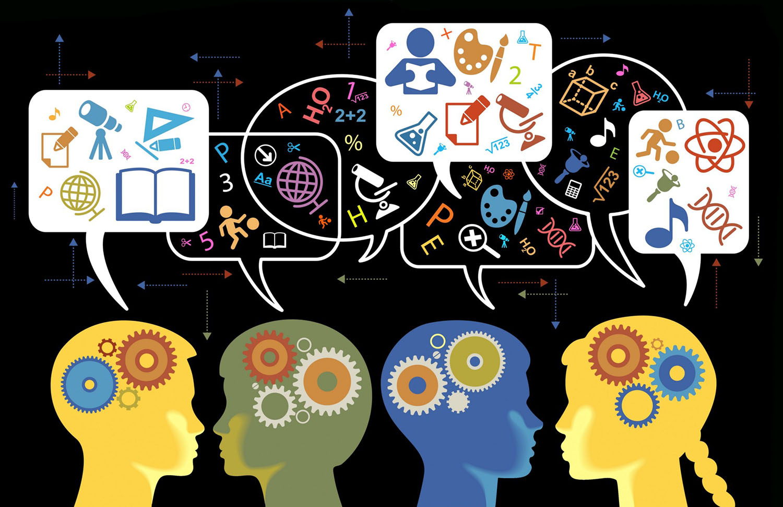 Harvard Edcast Developing Critical Thinking