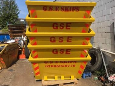 gse-skips-hire-new-skips-5
