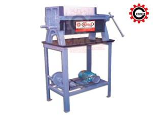 Square Filter Press