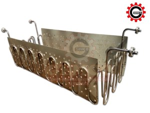 Cooling / Heating Coil