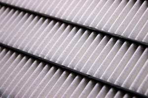 dirty-air-filter-impacts-home-4-ways