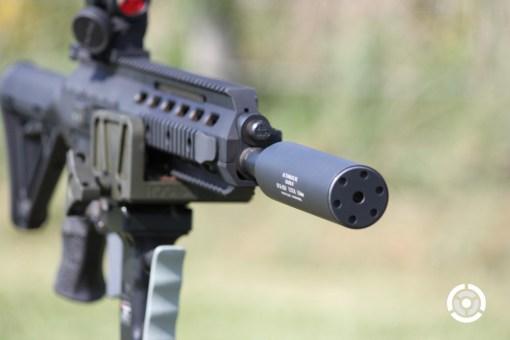 tactical-4