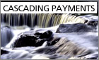 Cascading Payments