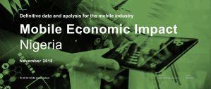 Mobile Economic Impact Reports image