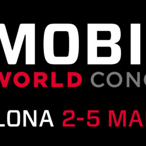 MWC15 Barcelona