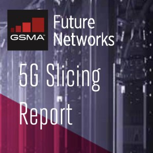 5G Slicing Report